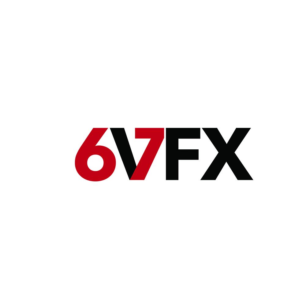 67vfx.jpg