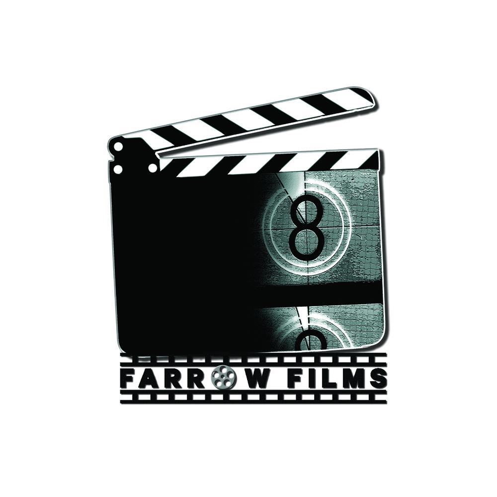 farrow logo.jpg