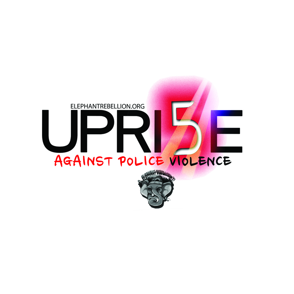 uprise5.jpg
