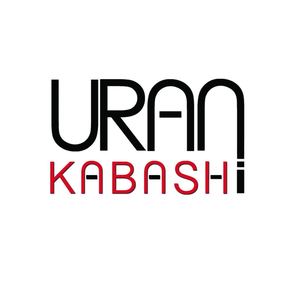 uran kabashi 2.jpg