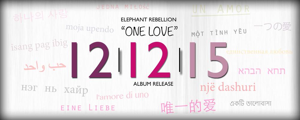 Release banner .jpg