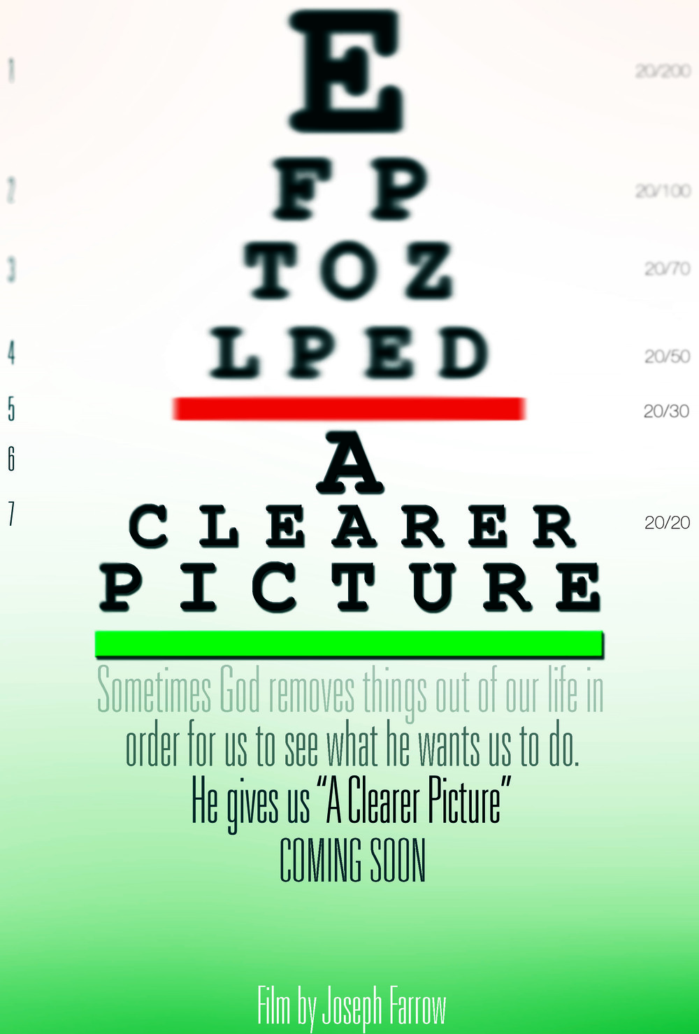 Cleared Vision poster BLUR 1 copy.jpg