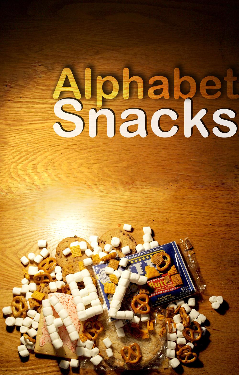 Alpha Snack.jpg