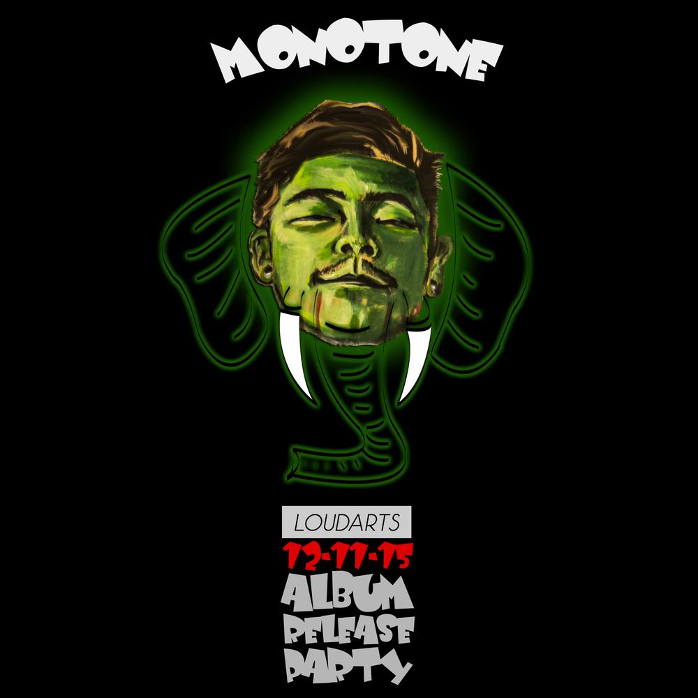 MONOTONE W.jpg