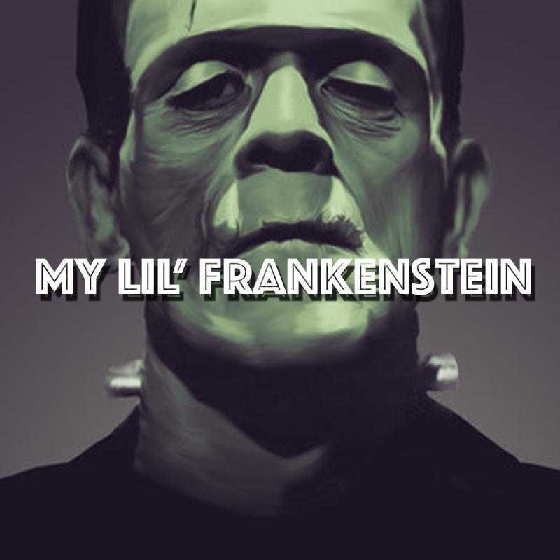 My lil Frank.jpg