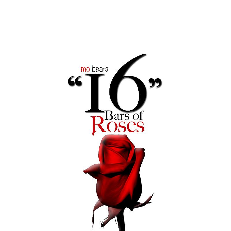 16 bars of roses.jpg