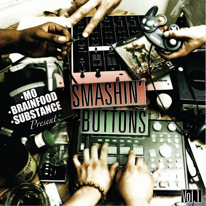 smashin buttons front cover.jpg