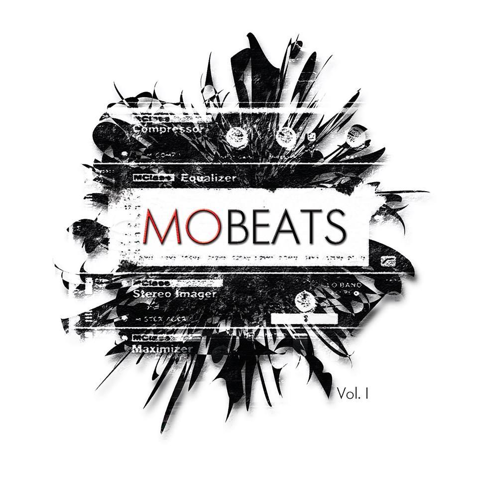 mo beat 1.jpg