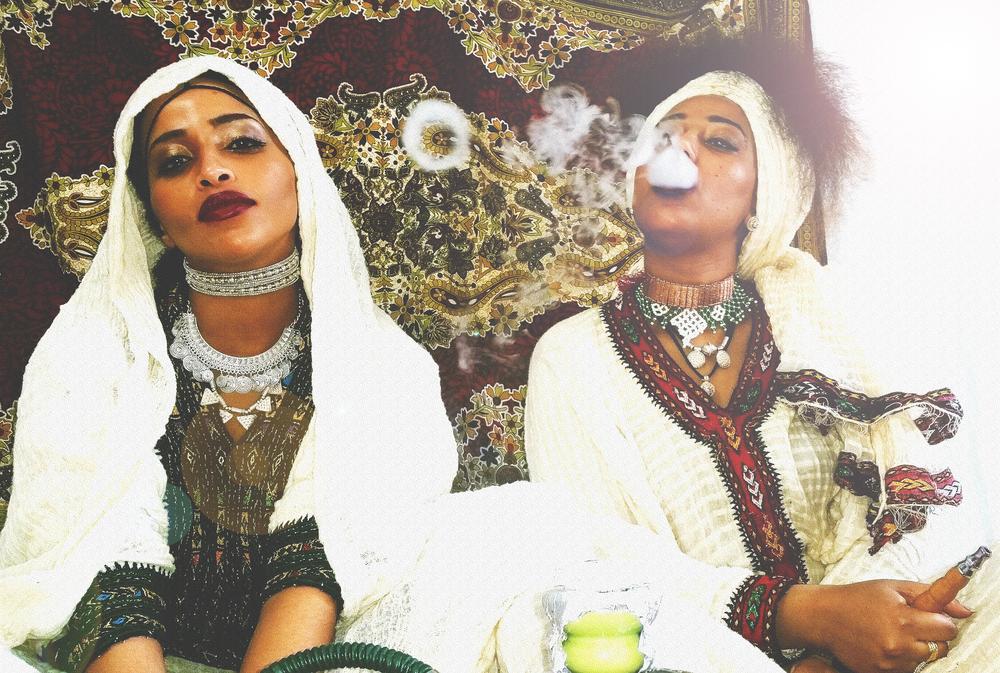 Hookah Smoke.jpg
