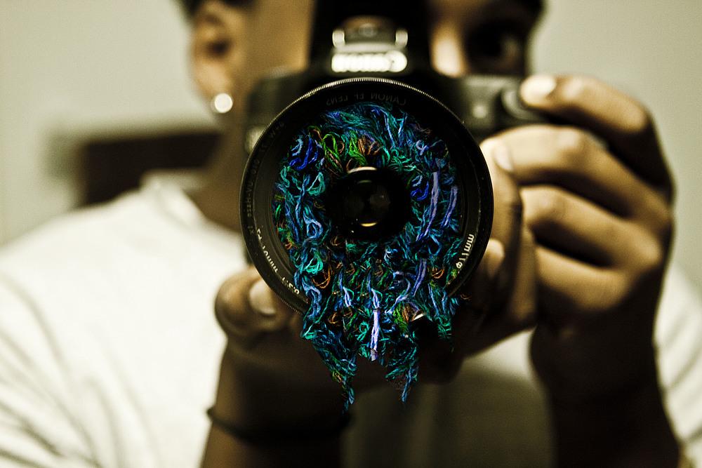 Camera Yarn.jpg