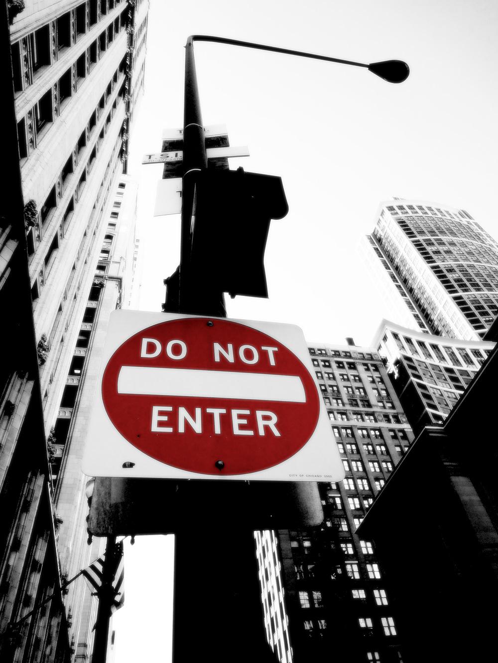 DO NO ENTER.jpg