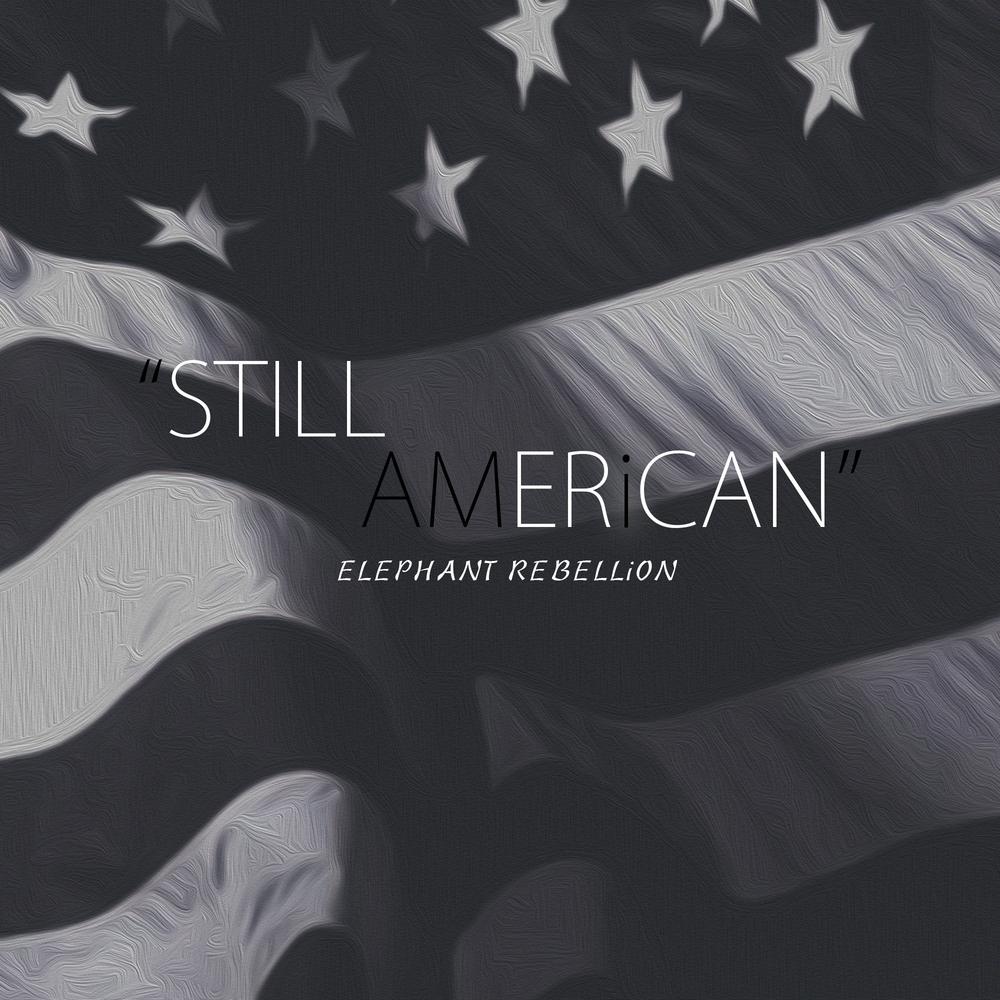 Still American.jpg
