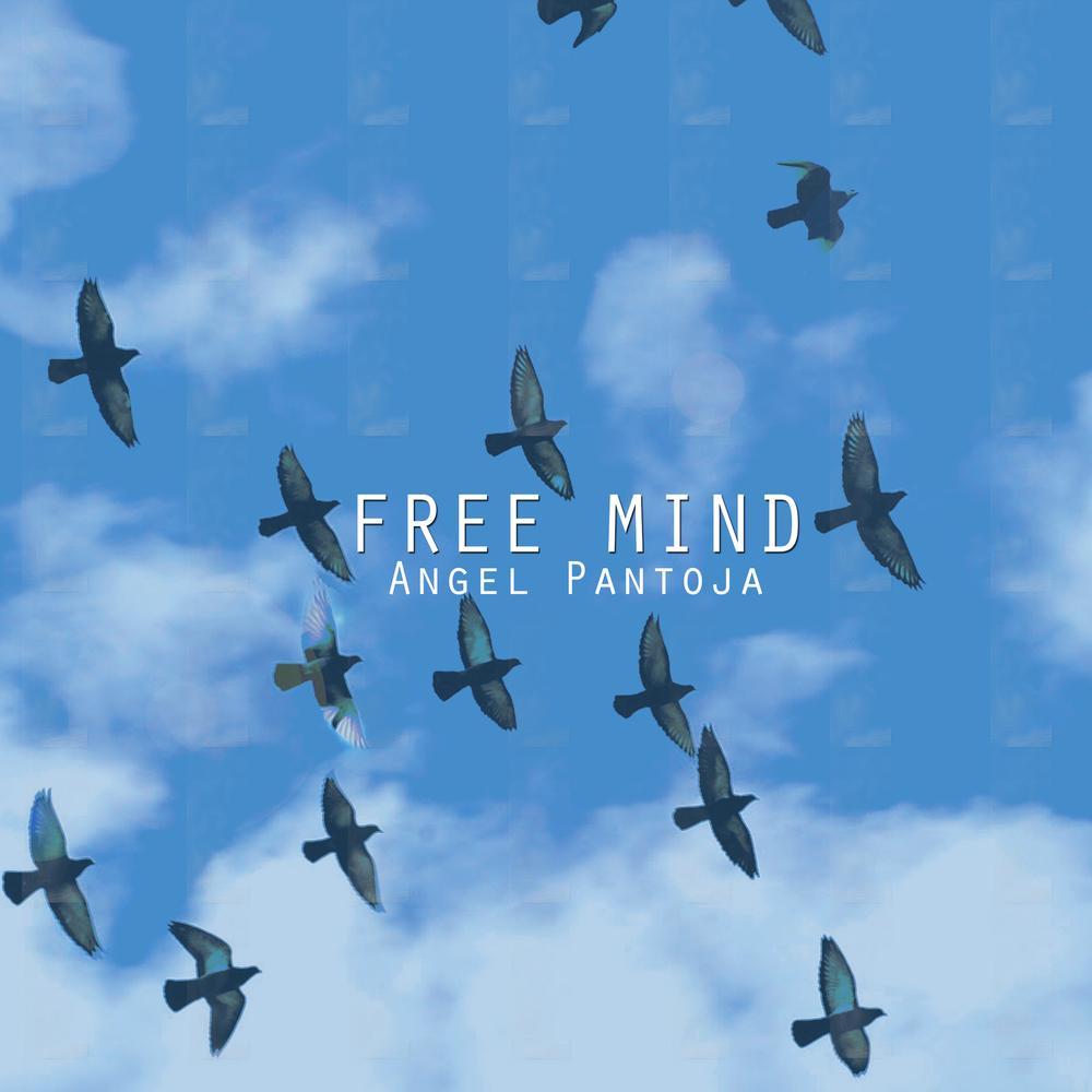 free mind.jpg