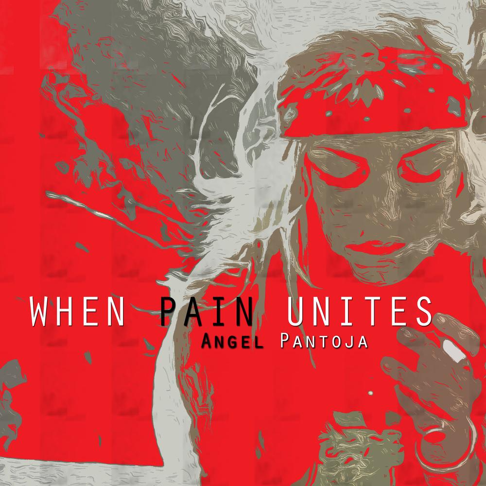 when pain unites.jpg