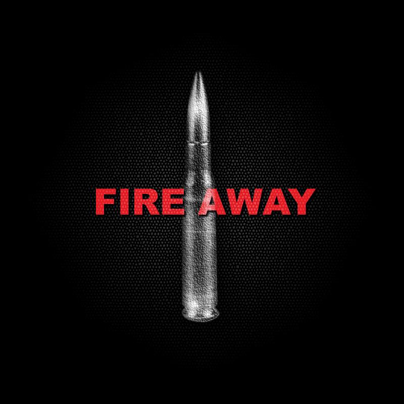 fire away.jpg