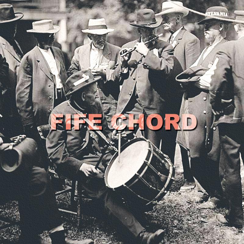 fife chord.jpg