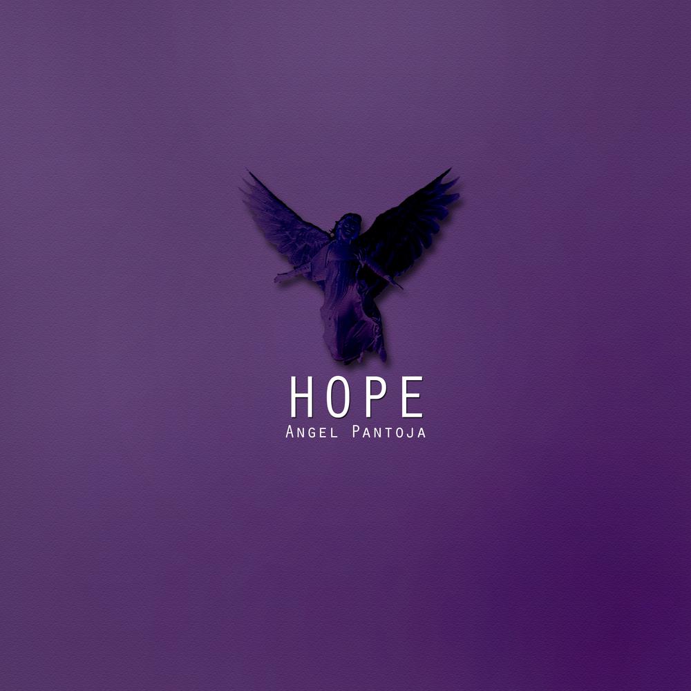 HOPE a.jpg