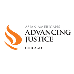 Asian Americans Advancing Justice - Chicago