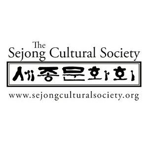 Sejong Cultural Society