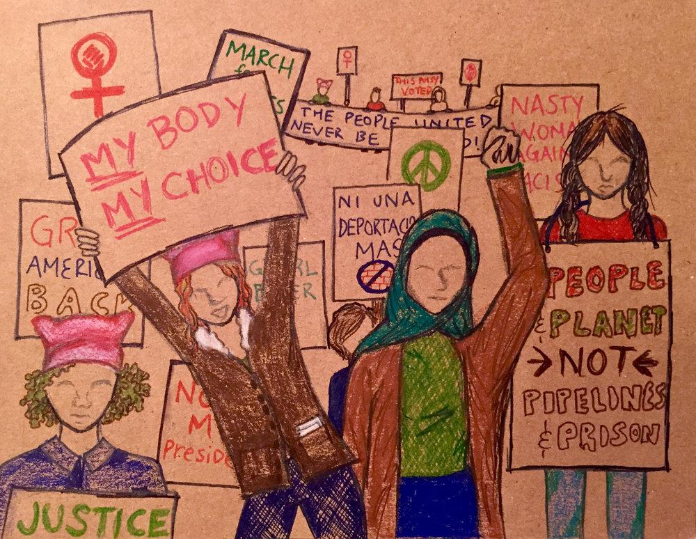 womens_march1.jpg