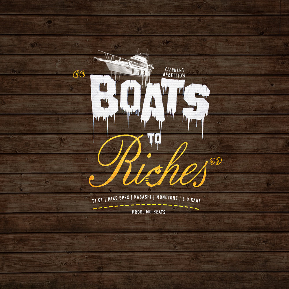 Final BOATS to RICHES WOODEN BG.jpg