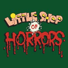 little-shop-of-horrors-h4ai5ui1.pey.jpg