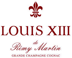 Louis xiii.png