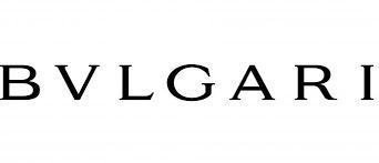 bulgari.png