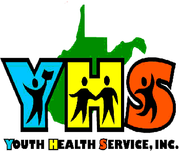 Youth Health Services, Inc.