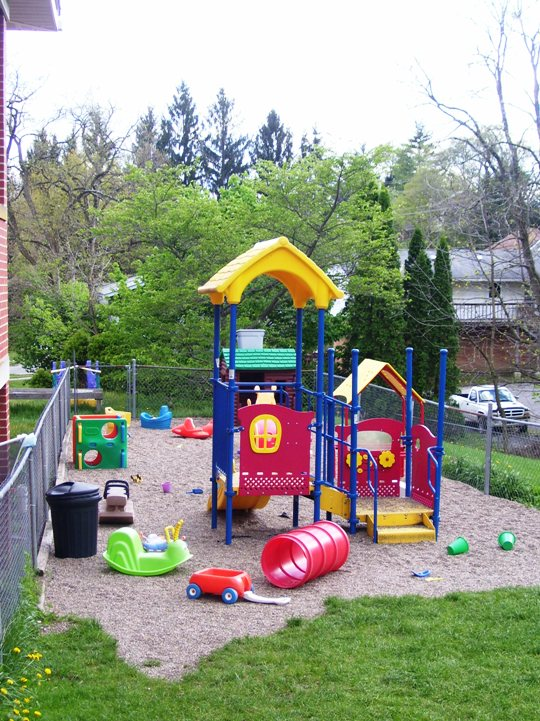 Site 1 Infant Toddler Playgrd.jpg