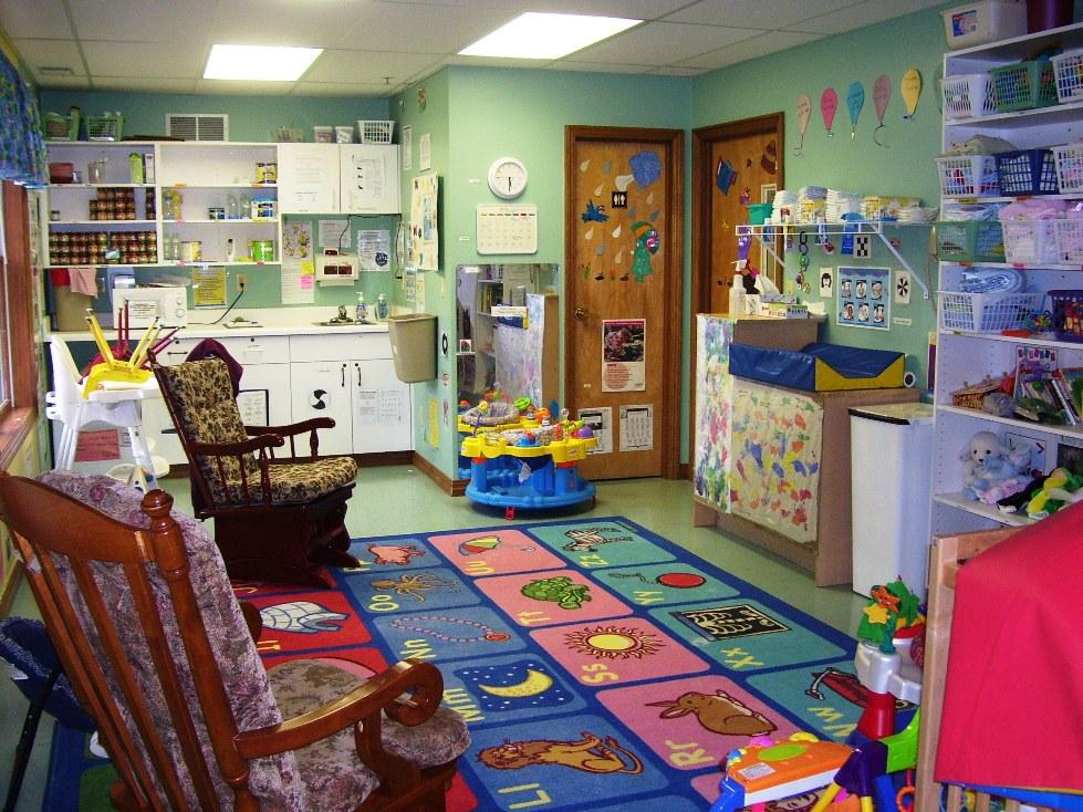 Site 1 Infant.jpg