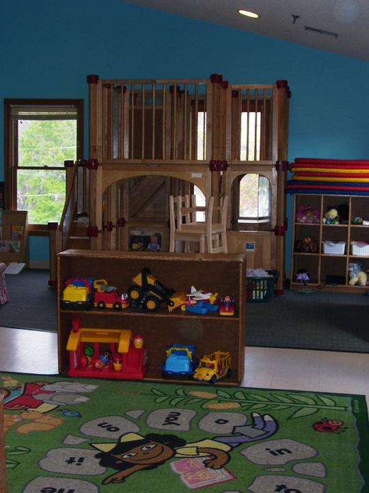 Site 1 Perschool I.jpg