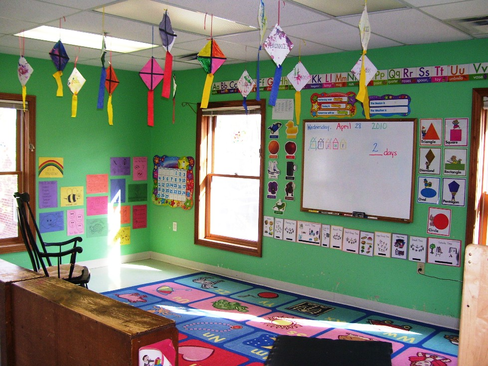 Site 1 Preschool II.jpg
