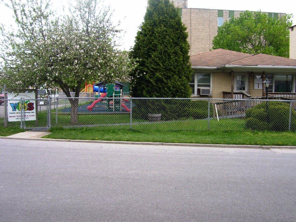 Site 2 facility.jpg