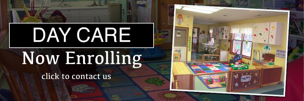 Banner - Day Care.jpg
