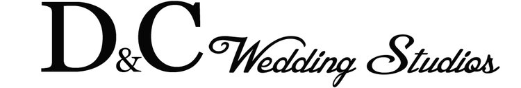 D&C Wedding Studios