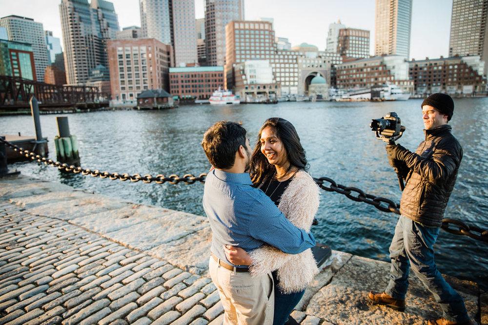 Boston Photoshoot.jpg