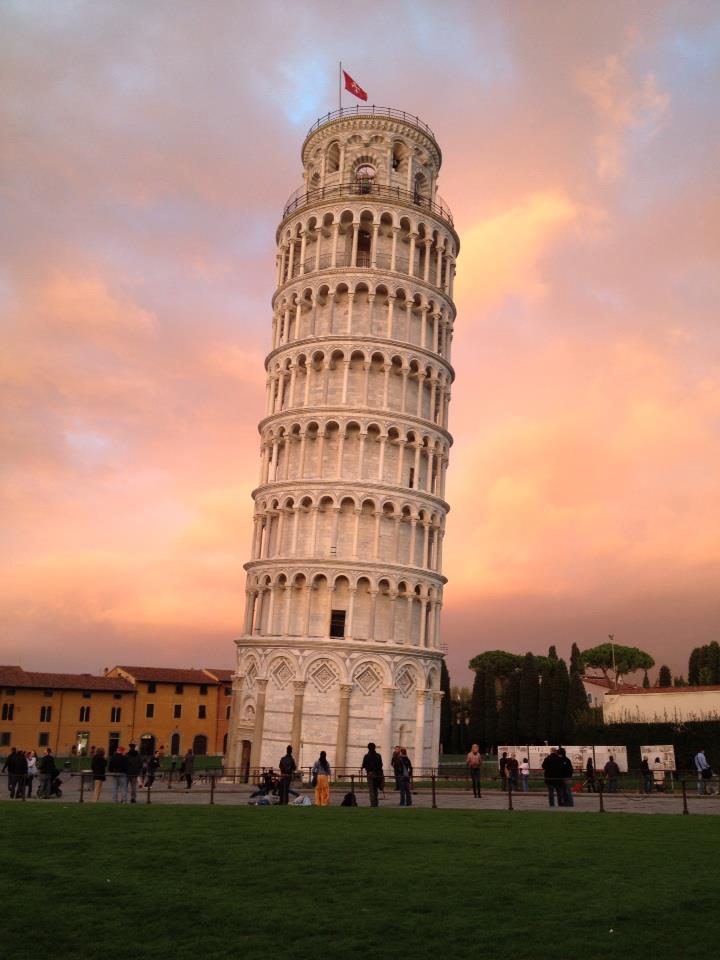 lelan's leaning tower (1).jpg
