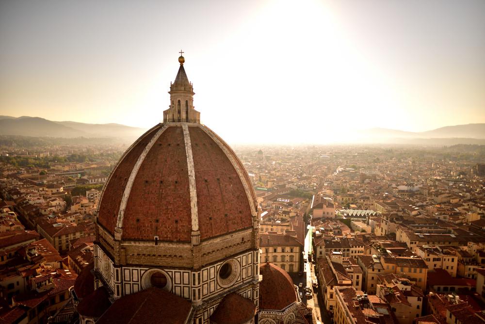 Italy2015_1411.JPG