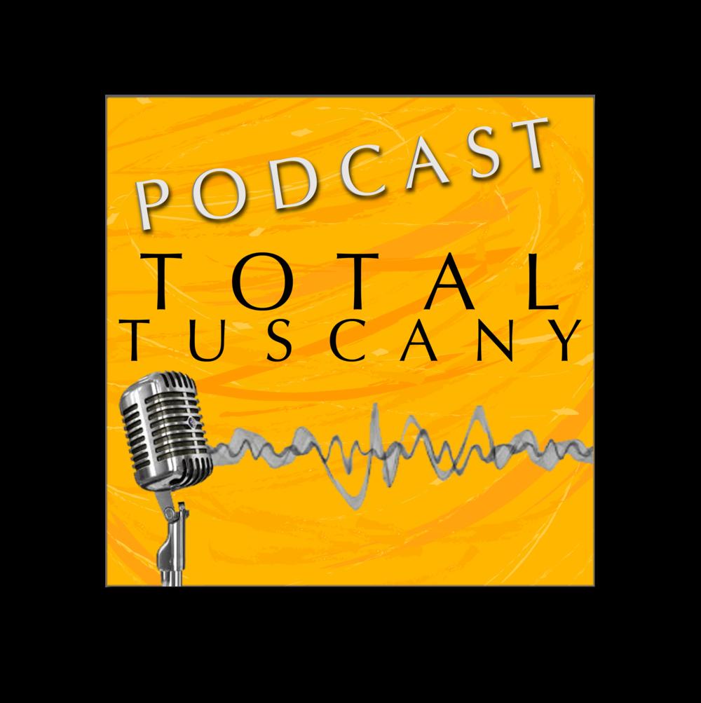 total tuscany logo.png