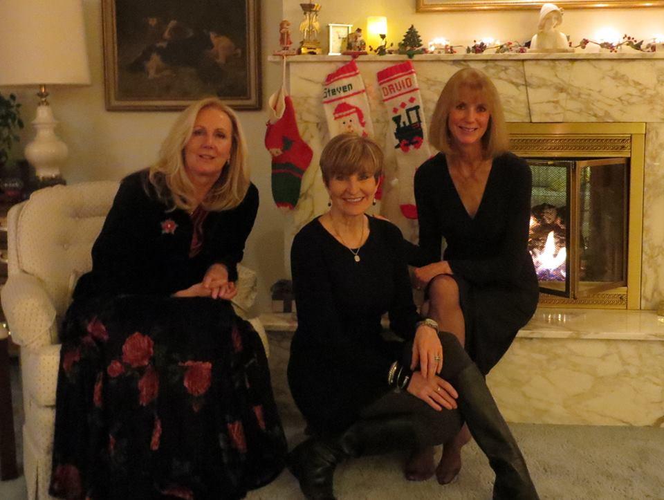sisters at christmas.jpg