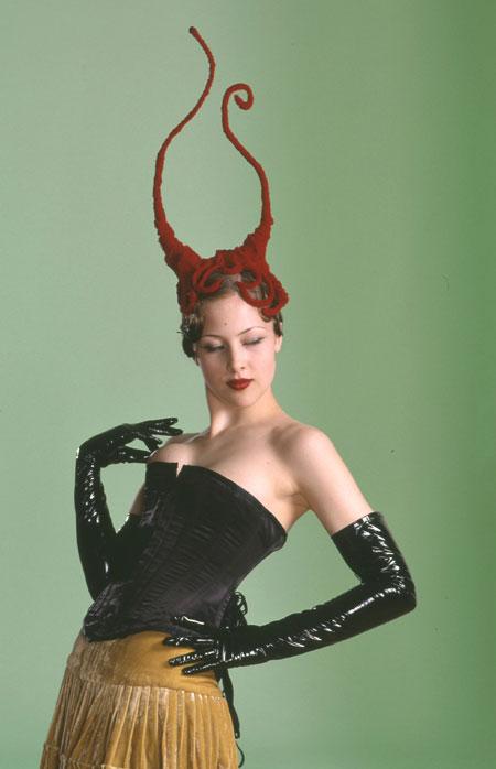 ruby3.devil.jpg