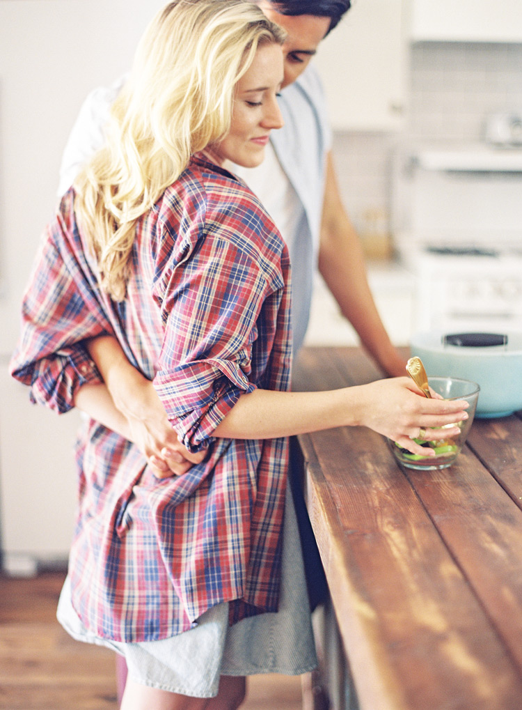 02-1a-kitchen-engagement-shoot-melissa-jill.jpg