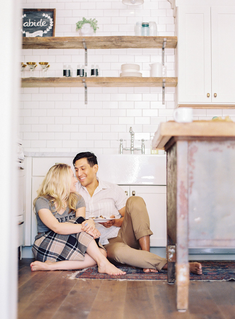 29-10a-kitchen-engagement-melissa-jill.jpg
