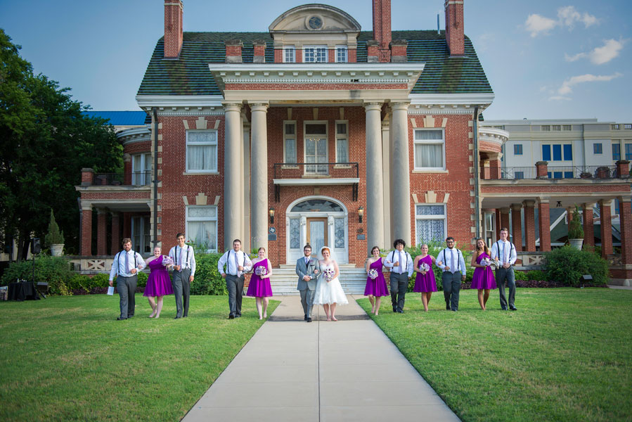 Electric_Purple_Thistle_Hill_Mansion_Wedding_Fort_Worth_Texas_Moments_Captured_By_Kate_40-h.jpg