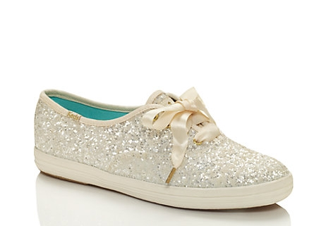 keds for kate spade  | $80