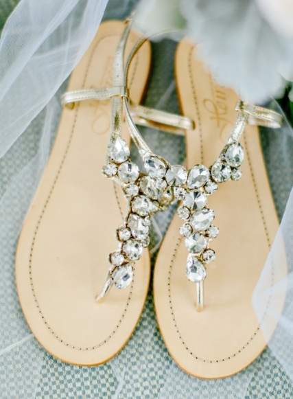 top_wedding_shoes.jpg