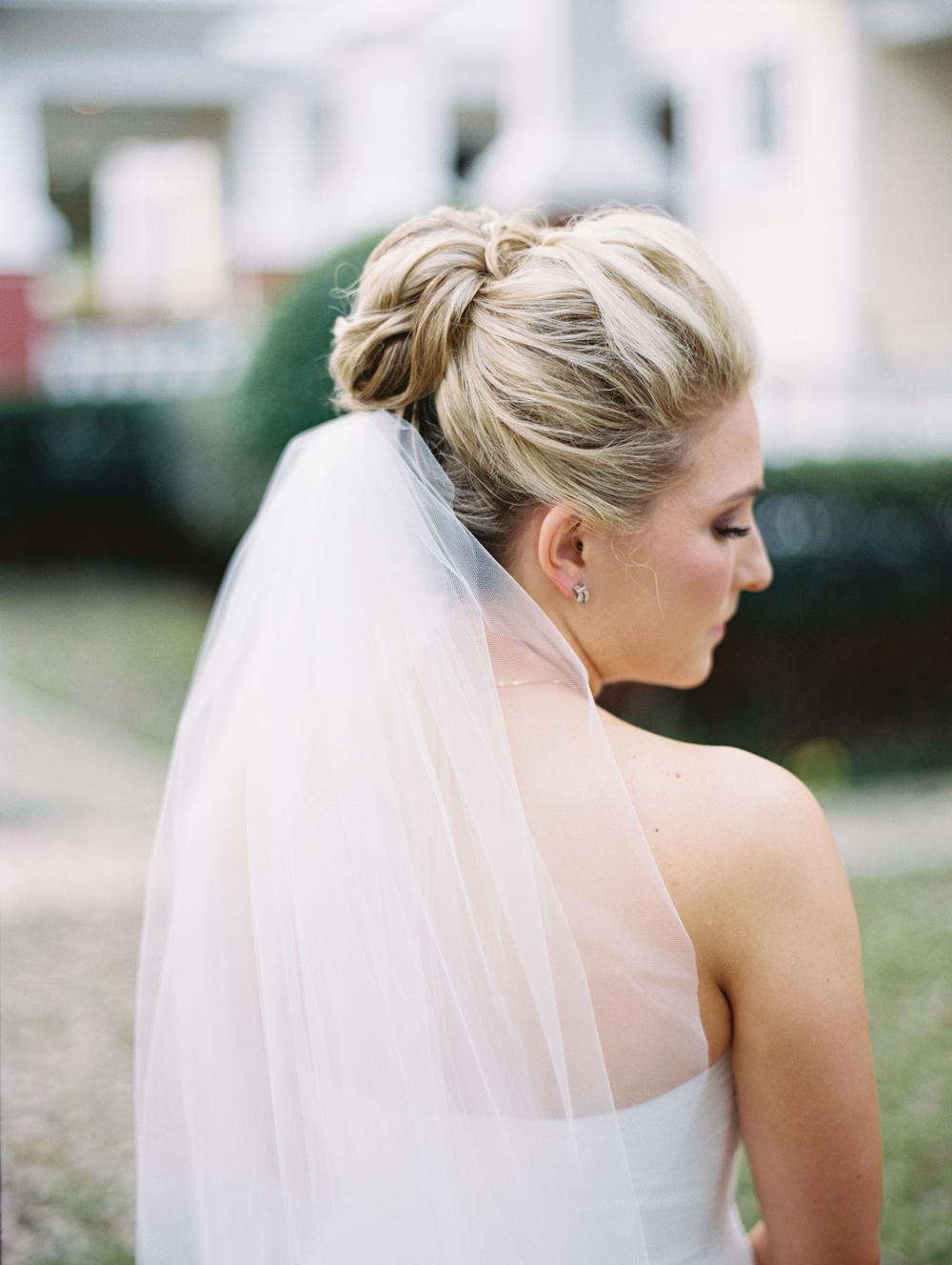 Erin_Robert_Wedding_Film_0035.jpg