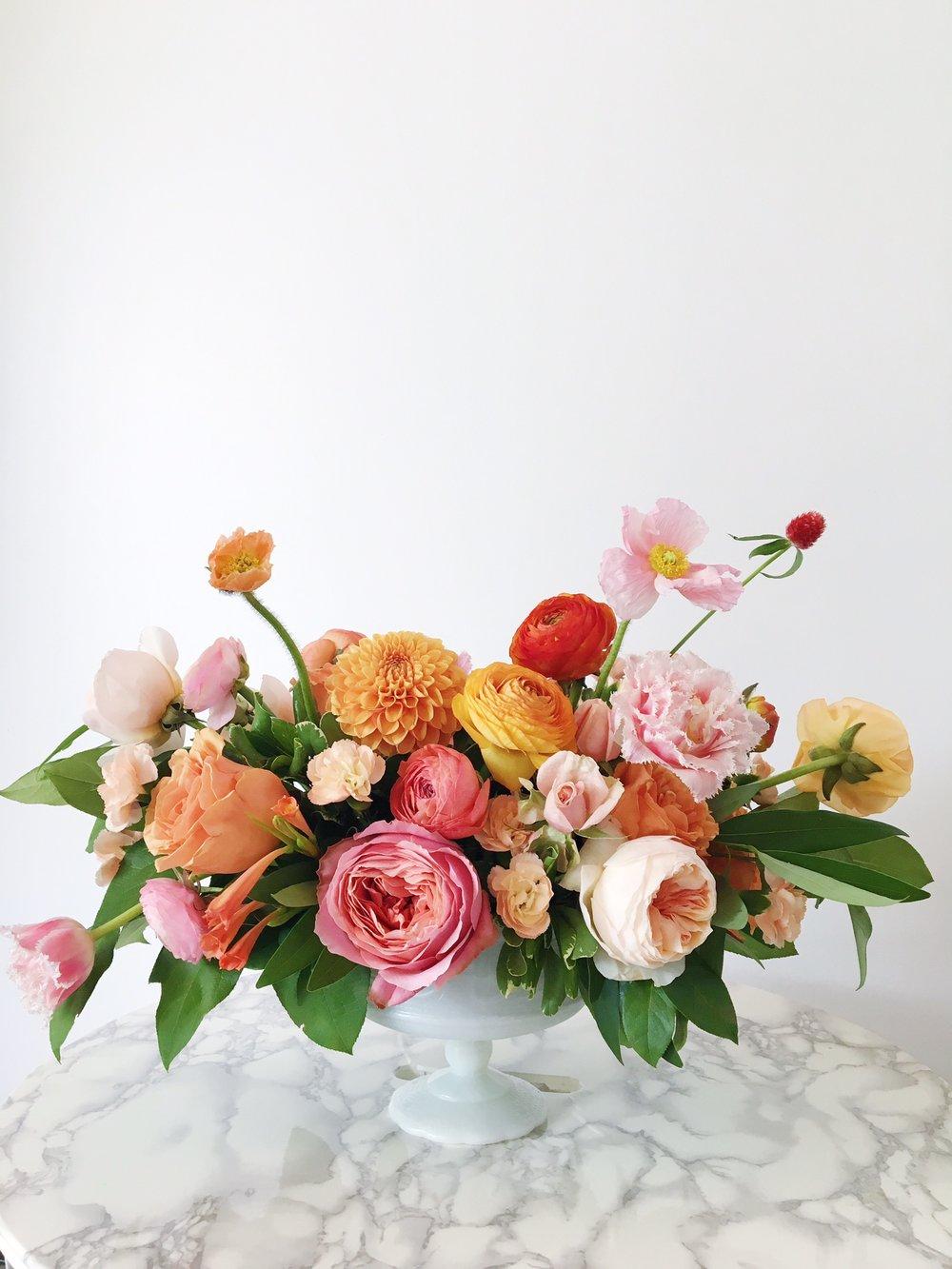 2016-08-23 RewardStyle Florals-1.JPG