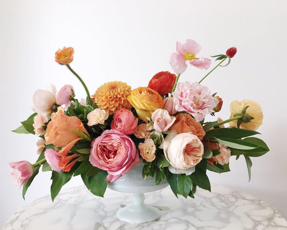 2016-08-23 RewardStyle Florals-3.JPG